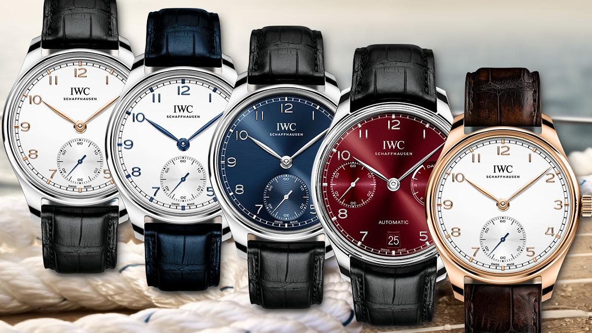 iwc-schaffhausen-portugieser-automatic-watches-wonders-2020-kapak.jpg