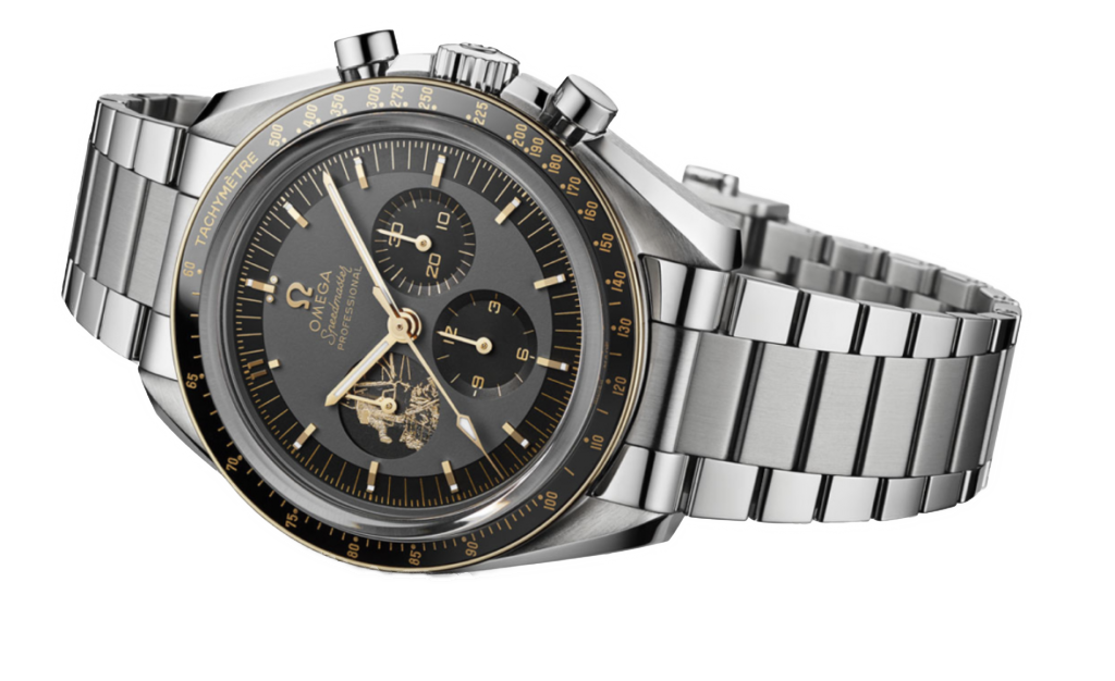 omega-speedmaster-apollo-11-50th-anniversary-ablogtowatch-3-1024x626 copia.png